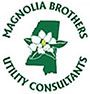 magnolia-bros.jpg