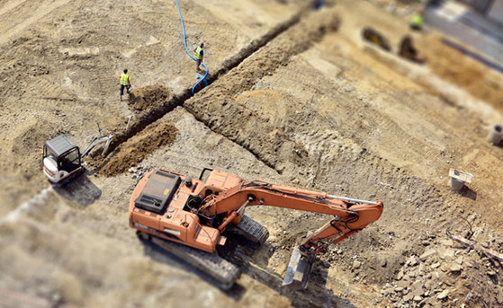 reduce-damages-and-risks-to-underground-facilities.jpg