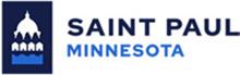 Minnesota-power.png
