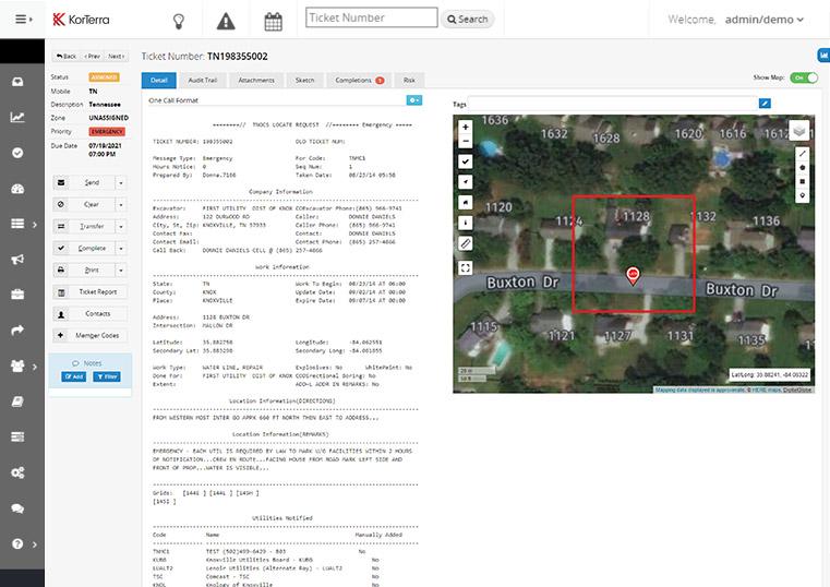 locate-management-product.jpg