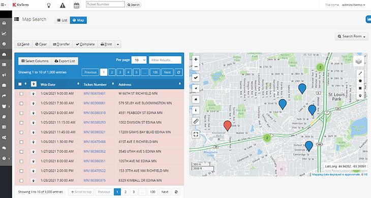 Municipalities-Locate-management.png