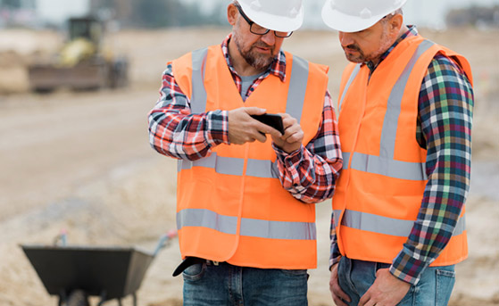 efficiently-route-and-mobilize-your-field-locators-with-technology-that-connects-you-anywhere-anytime.jpg